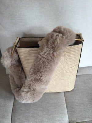 Neu Handtasche von Topshop