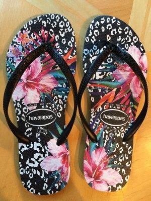 NEU Havaianas Flip Flips