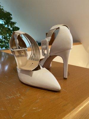 NEU - Heels von Evaluna