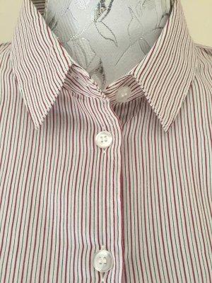 Marc O'Polo Long Sleeve Shirt multicolored cotton