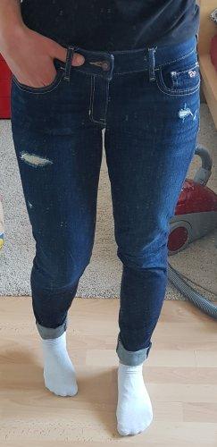 NEU!! Hollister Jeans