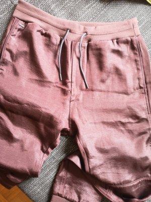 G-Star Raw Pantalon de jogging multicolore