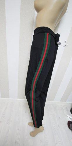 Spodnie sportowe Wielokolorowy