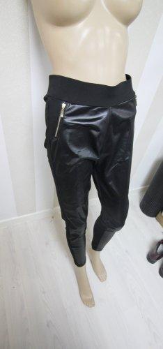 Leggings nero