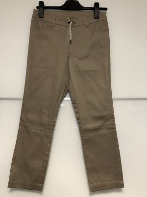 H&M 7/8-broek beige