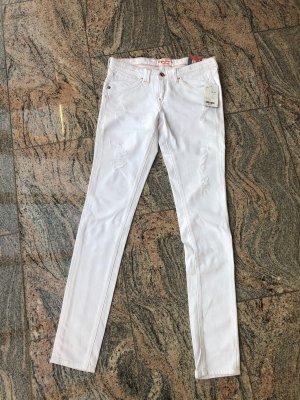 NEU: Hose von Pepe Jeans London