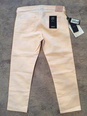 Neu Hosen von Armani Jeans hellrosa Gr.36-38