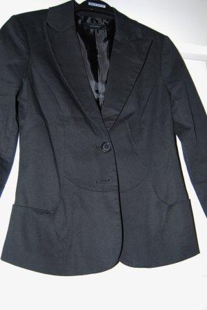 NEU: Hosenanzug - Vero Moda - schwarz - schick - Gr. S - Blazer + Hose