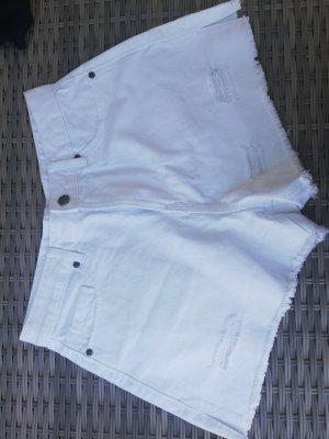 Neu Hunkemöller High Waist Jeans Gr. m 38