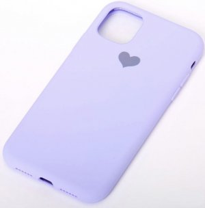 NEU ( iPhone 11 ) Schutz Hülle