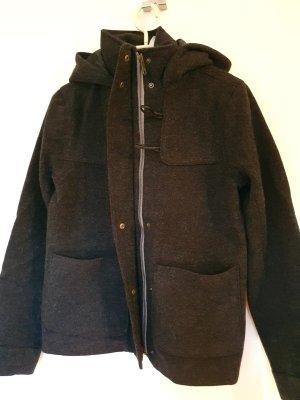 NEU Jacke aus Wolle von ADIDAS