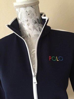 Neu JACKET/Outdoorjacke Polo Ralph Lauren