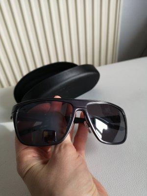 Neu Jaguar Sonnenbrille