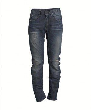 Neu Jeans