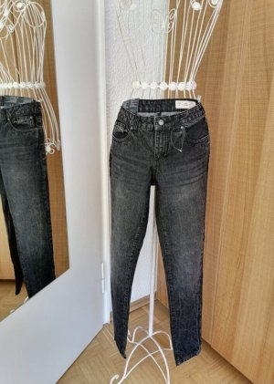 NEU Jeans Gr.34 S von Esmara