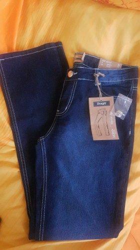 Neu Jeans Gr. 40