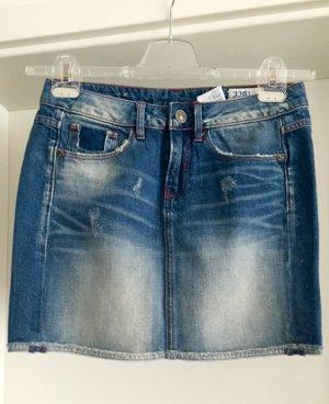 NEU - Jeans Minirock von G-Star Raw in Gr. XS (25)