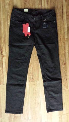 NEU Jeans skinny W30 L30