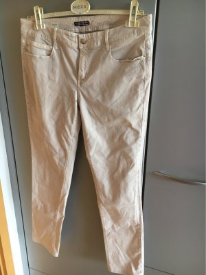 Neu! Jeans Tommy Hilfiger Milan Gr12(42)