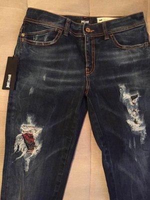 Neu Jeans von Just Cavalli
