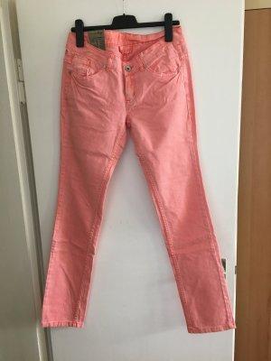 NEU! Jeans von Tom Tailor in toller Farbe Größe W31/L34