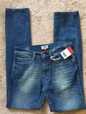Neu Jeans von Tommy Jeans Gr.36-38