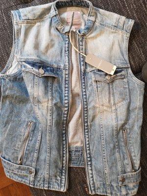 Neu Jeans Weste, gstar
