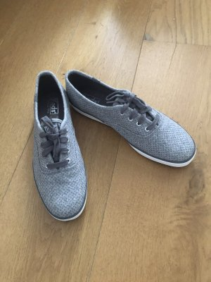 NEU - Keds Sneaker Gr 40,5