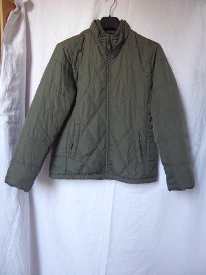 NEU: Khakifarbene Jacke von Blue Motion