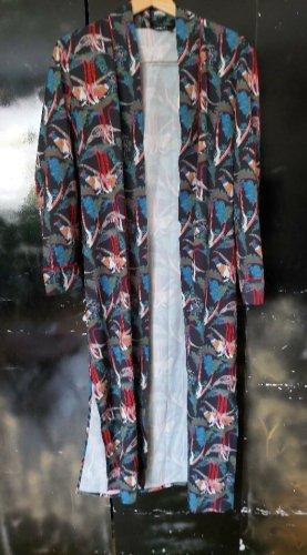 Neu  Kimono Kleide