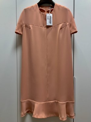 Cacharel Sukienka koktajlowa łosowiowy