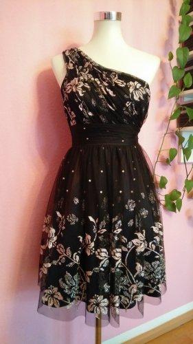 NEU, Kleid für Abi/Ball/Abschluss/Hochzeit (BK)