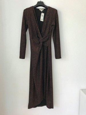 Neu Kleid Gr.40 miss selfridge UVP-90€