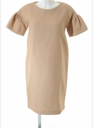 Neu Kleid Liviana Conti Gr 40