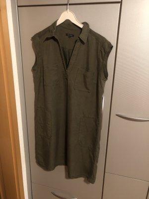 Neu! Kleid Marc O Polo Gr 42