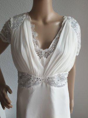 Neu Kleid mit Etiketten, von Frock und Frill. Gr.M.