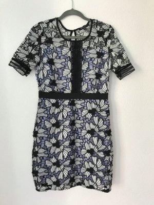 Neu Kleid Romeo & Juliet Couture UVP-250€