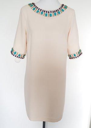 Neu  Kleid  Spotlight  by Warehouse Gr M/40