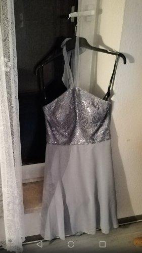 Neu! Kleid Vera Mont