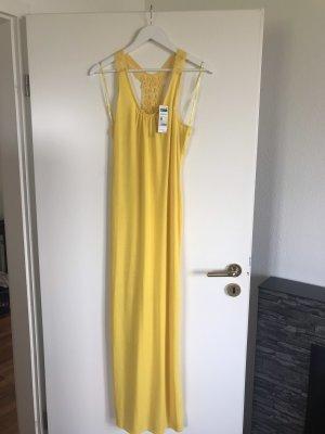 Neu! Kleid von Benetton - keine Versandkosten