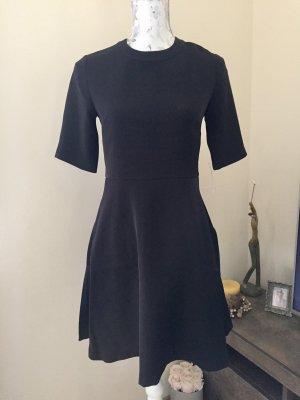 Neu Kleid von Calvin Klein Jeans Gr.34-36