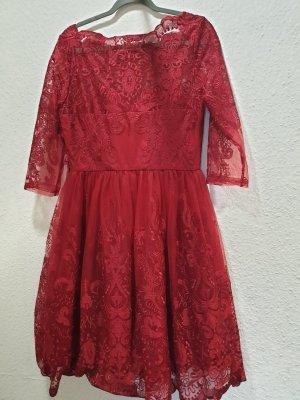 Neu Kleid von Chi Chi London