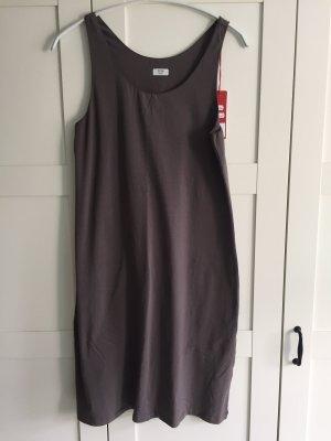 NEU - Kleid von Crea Concept - Größe 44