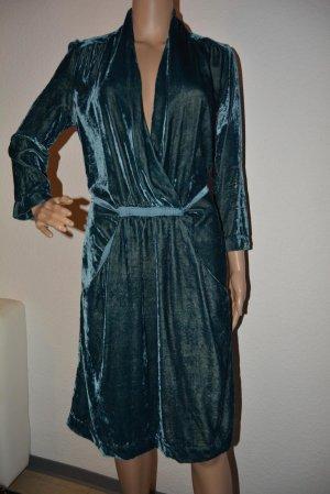 Neu Kleid von Deha mit Etikette
