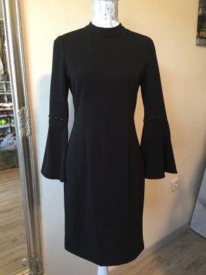 Neu Kleid von DKNY Gr.36-38