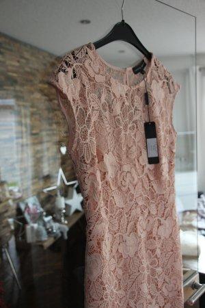Neu Kleid von Joana Danciu