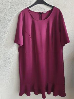 Neu Kleid von Mia Moda.  Gr.52