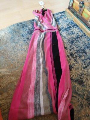 Neu: Kleid von Ted Baker Sofinaa, NP 220 €, Gr. 36