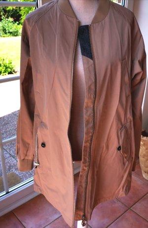 Marc O'Polo Krótki płaszcz Wielokolorowy