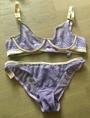 NEU - Lace Dessous set von Stella McCartney Gr. 75B